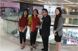 Pakuwon Bangun ECC Mall Tahap II, Siap Beroperasi pada 2020