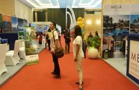 Bali & Beyond Travel Fair 2019 Targetkan 365 Peserta