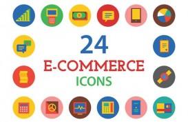 Asosiasi Pelaku E-Commerce Sebut Kekhawatiran Prabowo Kurang Tepat