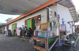 Harapan Pengungsi Setelah Lima Bulan Gempa & Tsunami Palu Berlalu