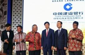 CCB Indonesia Tawarkan Bunga Deposito 7,5%