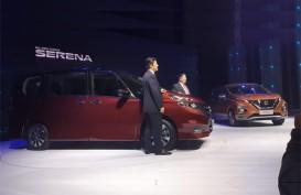 Gunakan Platform Xpander, Livina Tawarkan Harga Lebih Murah