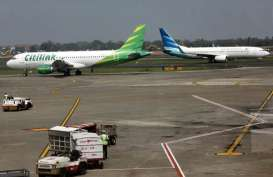 Alasan 2 BUMN Bandara Belum Tertarik Garap Bandara Singkawang