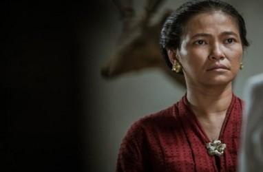 Dua Penulis Wanita Indonesia Ikut London Book Fair 2019