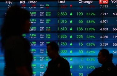 Tempuh IPO, Wahana Interfood Lepas 33,07% Saham