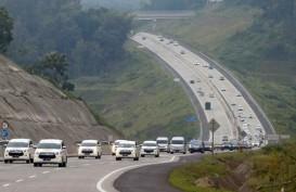 Trans Jawa Bisa Dongkrak Pertumbuhan Kendaraan Niaga