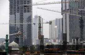 Gedung Hijau di Jakarta Bisa Hemat Biaya Energi Hingga 80%
