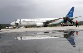 AirNav Bawa Misi Tingkatkan Navigasi 109 Titik di Papua 2019