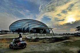 Modernisasi Terminal Tanjung Balai Bakal Dongkrak…