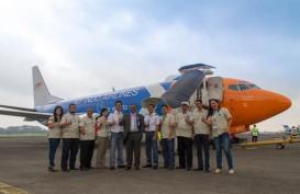 Tarif Kargo Mahal Jadi Peluang My Indo Airlines Buka Rute Baru