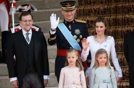 """DUTA BESAR RI UNTUK SPANYOL & UNWTO HERMONO : """"Prioritas…"""