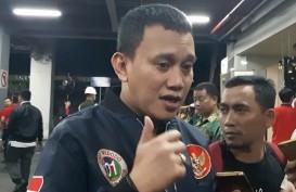 TKN Bantah Tjahjo Berkampanye Terkait Jargon 'Dana Desa Pak Jokowi'