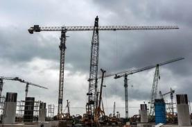 PUPR Janji Tingkatkan Kualitas Belanja Anggaran Infrastruktur