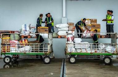 KARGO UDARA: Peran Asperindo di Balik Rencana Deal Bisnis dengan MyIndo