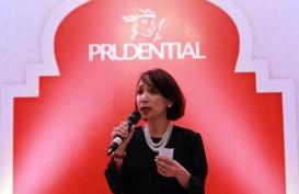 Prudential Lanjutkan Implementasi Kurikulum Cha-Ching di Jakarta