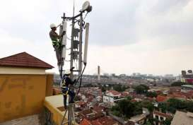 Indosat Ooredoo Targetkan Semua Wilayah Kalimantan 4G