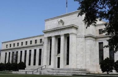 FOKUS GLOBAL: Risalah FOMC The Fed hingga Rilis Produk Samsung Terbaru