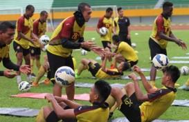 Mantan Dirut Bank Sumsel Babel Ditunjuk Kelola Sriwijaya FC