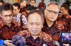 5 Berita Populer Nasional, Menristekdikti: Coblos Satu Saja, Kalau Dicoblos Dua Batal dan Jokowi Terbang Jenguk Ani Yudhoyono