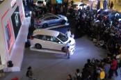 New Honda Mobilio Tampil Baru, Apa yang Dipertahankan pada Mobil Ini?