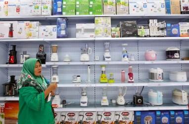 Catur Sentosa Adiprana (CSAP) Incar Pertumbuhan Penjualan 13% Tahun Ini
