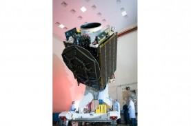 Ini Keunggulan dan Teknologi Satelit Nusantara Satu