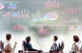 PUPR Susun Sistem Informasi Konstruksi Terpadu Mahadata