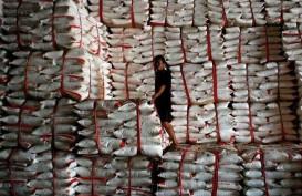 PTPN Minta Impor Raw Sugar 400.000 Ton