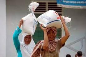 Mulai Mei, Beras Sejahtera Riau Disalurkan Lewat Non…