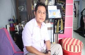 OKP Diminta Ikut Selesaikan Masalah Pemuda di Kalsel