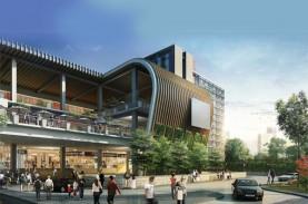 LRT Bandung Raya: PSBI ingin Ikut Joint Venture