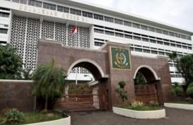 Berkas Perkara Mantan Kajati Maluku Sudah Dilimpahkan ke Pengadilan Tipikor