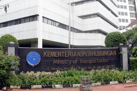 Terjerat Korupsi, Puluhan PNS Kemenhub Dipecat