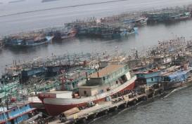 Sertifikasi Kapal Nelayan, Kemenhub Masih Andalkan Jemput Bola