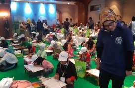 SMI Dukung Kepedulian Lingkungan Generasi Muda