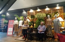Menelusuri Akulturasi Budaya Peranakan Tionghoa di Indonesia