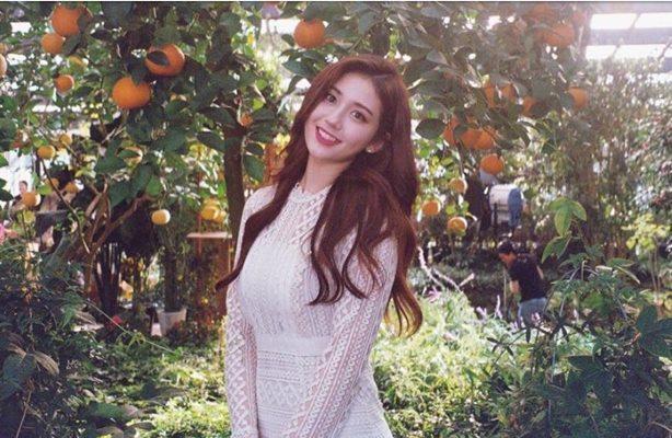 Jeon Somi - Soompi