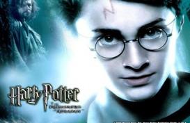 Dunia Sihir Harry Potter Bakal Miliki Wahana Baru