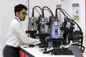 Kejar Industri 4.0, UGM Punya Laboratorium Artificial Intelligence