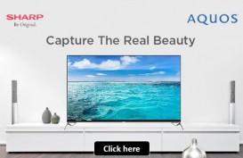 Pasar TV Premium Diproyeksi Tumbuh ke 260.000 Unit