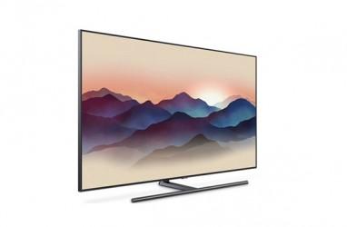 Sebab TV Premium Masih Berpotensi Tumbuh