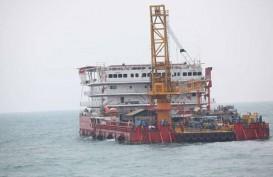 Pelayaran Tamarin Samudra (TAMU) akan Tambah 2 Kapal