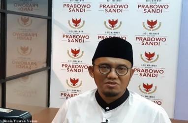 Kubu Prabowo Ajak Penguasa HGU di Lingkaran Jokowi Kembalikan Lahan