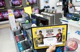 Peringkat Membuktikan, Perlindungan Hak Kekayaan Intelektual Jadi Tantangan Indonesia