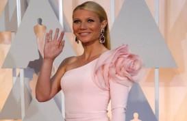 Gwyneth Paltrow Cerita Pengalaman Tampil Bernyanyi Live di Oscar