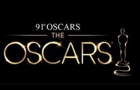 Piala Oscar 2019: Rami Malek dan Olivia Colman Artis-Aktor Terbaik. Ini Live Streamingnya