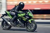 Dua Model Pendorong Ekspor Kawasaki Motor Indonesia