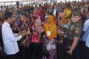 PNM Emisi MTN dan Sukuk Mudharabah