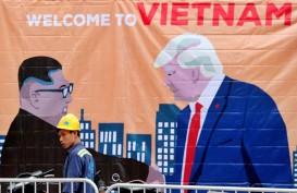 KABAR GLOBAL: Perjuangan Kim 'Membebaskan' Korut, Periode Gencatan Senjata AS-China Diperpanjang