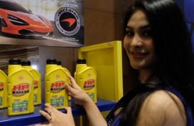 Topindo Luncurkan 5 Produk Baru TOP1 2019